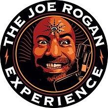 220px-The_Joe_Rogan_Experience_logo