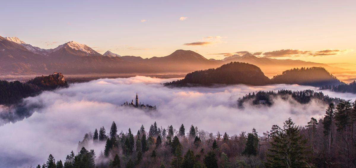 cc0-desktop-backgrounds-fog-7919