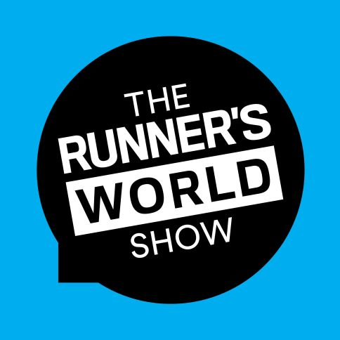 runners-world-show.jpg