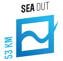 Sea-Dut-2018-Race-Logo.jpg