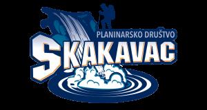 skakavac-3-300x160.png