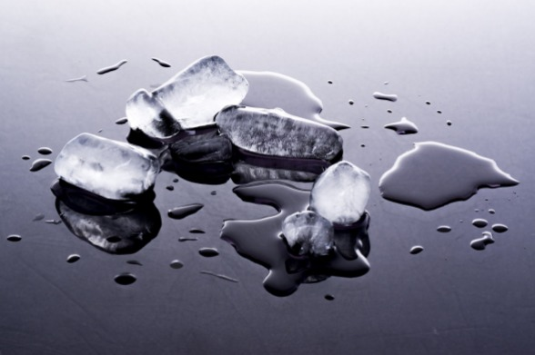 ice-2637363_1920.jpg