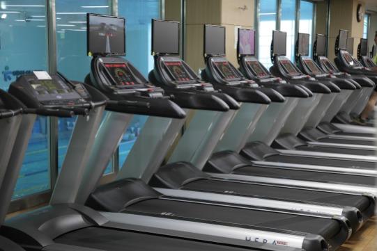 treadmill-3423613_1920.jpg