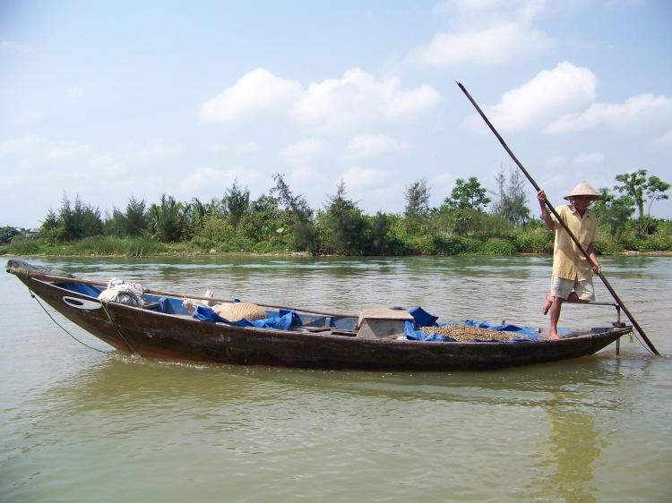 VietnamCambodia 267
