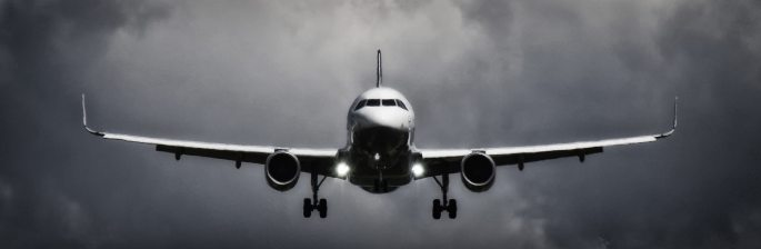 airbus-aircraft-airplane-587063 (1)